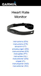 garmin forerunner 405 manuals rh manualslib com garmin 405 manual pdf forerunner 405 user manual