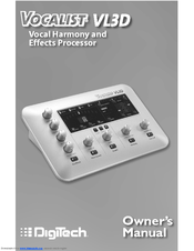 Top 8 vocal processors of 2019 | video review.