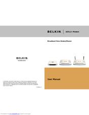 BELKIN F1PI241EGAU DRIVER FOR WINDOWS 7