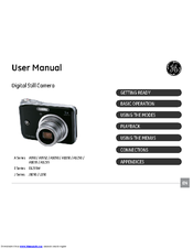 GE J1050 DRIVERS FOR PC