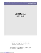 samsung syncmaster b2030 manuals rh manualslib com samsung syncmaster b2030 service manual samsung monitor b2030 manual
