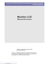 samsung syncmaster b2030 manuals rh manualslib com Samsung Manual PDF monitor samsung syncmaster b2030 manual