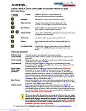 Договора Дарения Машиноместа Образец - фото 2