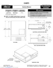 dacor dishwasher wiring diagram wiring data u2022 rh maxi mail co 3-Way Switch Wiring Diagram 3-Way Switch Wiring Diagram