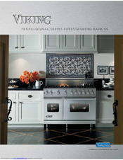 We Have 10 Viking Professional Custom Vgcc5304bss Manuals Available For Free Pdf Manual Installation Use Care