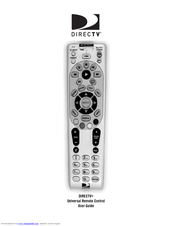 directv rc23 user manual pdf download rh manualslib com