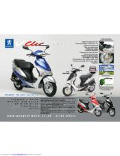 peugeot v clic manuals rh manualslib com Peugeot 207 Battery Description peugeot v clic owners manual
