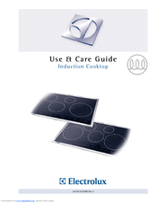 electrolux icon e30ic80iss manuals electrolux icon e30ic80iss use care manual