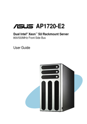 ASUS AP1720-E2(AS4) DRIVERS DOWNLOAD FREE
