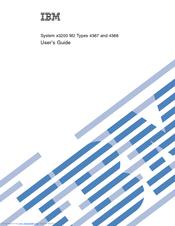 ibm 436854u system x3200 m2 5u mini tower server user manual pdf rh manualslib com