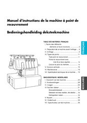 Suzuki swift gti 91 workshop manual