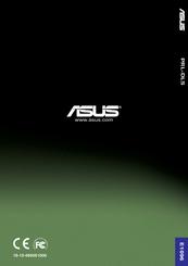 ASUS PR-DLSW DRIVER WINDOWS XP