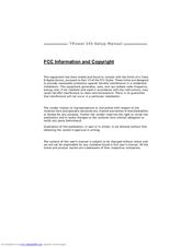 Biostar TPower I45 SATA AHCI/RAID Driver Windows 7