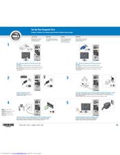 dell xps 400 manuals rh manualslib com xps 420 manual XPS 400 Motherboard