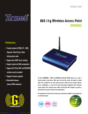 ZONET ZEW1600Z WINDOWS 8 X64 DRIVER