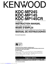 393710_kdcmp145_product kenwood kdc mp245 manuals kenwood kdc mp145 wiring diagram at alyssarenee.co