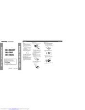 Pioneer deh 2950mp wiring diagram wiring diagram and schematics.