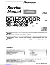 393839_dehp7000r_product pioneer deh p6000r manuals pioneer deh p6500 wiring diagram at pacquiaovsvargaslive.co