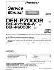 393839_dehp7000r_product pioneer deh p6000r manuals pioneer deh p6500 wiring diagram at nearapp.co