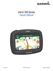 garmin zumo 340lm manuals rh manualslib com Manual Garmin Fishfinder GPS Combo garmin nuvi 350 owners manual