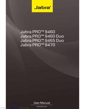 4eafc10c7c8 JABRA PRO 9465 USER MANUAL Pdf Download.