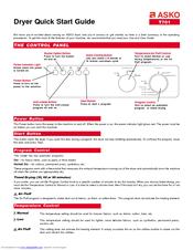 asko t701 manuals rh manualslib com asko t701 dryer repair manual asko t701 dryer repair manual