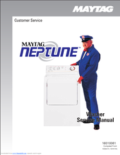 Maytag mah5500bww neptune series 27 front load washer manuals maytag mah5500bww neptune series 27 front load washer service manual 157 pages sciox Image collections