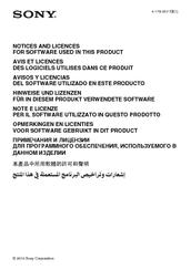sony bdv t57 manuals rh manualslib com Sony BDV E390 Sony BDV- N8100W