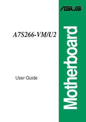ASUS A7S8X-MX SOM DRIVER DE BAIXAR