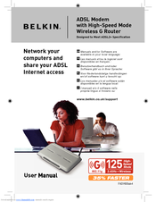 BELKIN 802.11G WIRELESS ETHERNET BRIDGE DRIVER DOWNLOAD