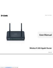 D-Link DIR-651 Router Driver