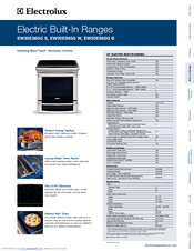 401574_ew30es65gs__30_slidein_electric_range_product electrolux ew30es65gs 30\