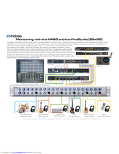 presonus eureka manual open source user manual u2022 rh dramatic varieties com