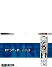 directv r16 300 manuals rh manualslib com DirecTV Remote DirecTV Program Guide
