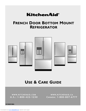 402460_kfis29bbms_product kitchenaid kfis29pbms manuals Model KFIS29PBMS at cos-gaming.co