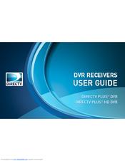 directv hr24 manuals rh manualslib com Direct TV Customer Service Direct TV Programming