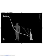 dyson dc14 telescope reach manuals rh manualslib com dyson owners manual dc07 dyson owners manual dc17