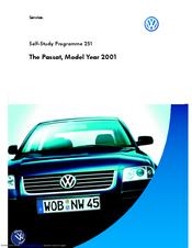 2004 vw passat repair manual pdf