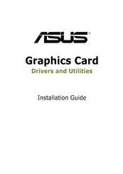 Asus EN5900 Graphic Card Windows 8