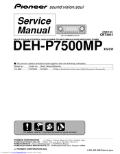 pioneer deh p3100 wiring harness get free image about wiring diagram