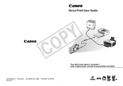 canon powershot a580 manuals rh manualslib com canon powershot a480 manual canon powershot a480 manual pdf