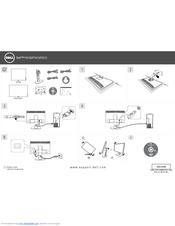 Drivers Installer for Dell P2211H (Digital)