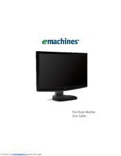 emachines e210h manuals rh manualslib com