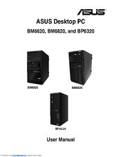 ASUS BM6820 COM PORT CARD WINDOWS VISTA DRIVER DOWNLOAD