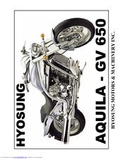 hyosung gt650 workshop manual pdf