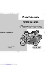 Manual de taller spark gt pdf