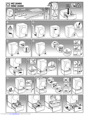 bosch wtmc5321us 27 electric dryer 500 series manuals rh manualslib com bosch axxis washer user guide bosch ascenta washer user guide