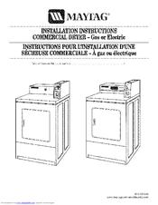 maytag dryer manual wiring diagram database u2022 rh itgenergy co Maytag Dishwasher Schematic Whirlpool Dryer Schematic