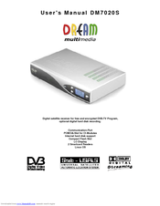 DREAMBOX TÉLÉCHARGER 500 NGRAB