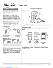 409055_wed7300xw_product Whirlpool Cabrio Washer Wiring Diagram on whirlpool cabrio wtw6600sw2 parts diagram, whirlpool dishwasher diagram, whirlpool duet ht washer pump, whirlpool cabrio dryer manual, whirlpool dryer diagram, whirlpool washer parts diagram, whirlpool washer belt diagram, whirlpool gold refrigerator wiring diagram, maytag washer wiring diagram, hotpoint washer wiring diagram, lg washer wiring diagram, whirlpool washer electrical diagram, whirlpool cabrio washing machine recall, whirlpool cabrio dryer not heating, whirlpool washing machine schematic diagram, whirlpool washer repair diagram, cabrio washer parts diagram, whirlpool washer assembly diagram, amana washer wiring diagram, whirlpool cabrio dryer schematic,